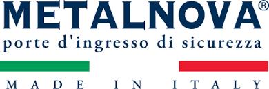 logo_metalnova